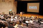 2011.3.3 056_軽い.jpg