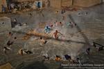 パキスタン洪水の爪痕.jpg
