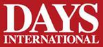 ロゴ_DAYS INTERNATIONAL_02.jpg