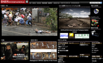 TOPpage日本語.jpg