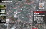 10月号汚染マップ.jpg