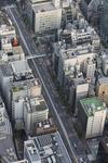 20120729_Tokyo_diet_004_Masaya NODA.jpg