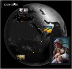 DAYS GLOBE.jpg