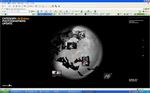 DAYS_Globe0320のコピー.jpg
