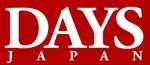DAYS_JAPAN_G+.jpg