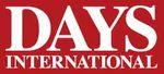 ロゴ_DAYS INTERNATIONAL.jpg