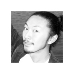 Kazuma_OBARA.jpg