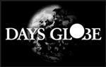 LOGO_DAYS GLOBE_01.jpg