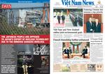 Viet Nam News 掲載分20130806.jpg