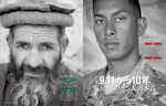 p36-43_米兵とアフガン人_web用.jpg